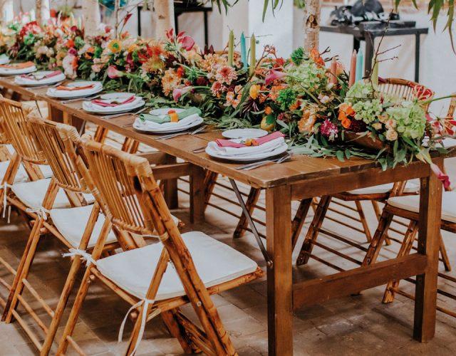 Calas-floristas-bodas-eventos-2