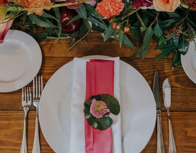 Calas-floristas-bodas-eventos-3