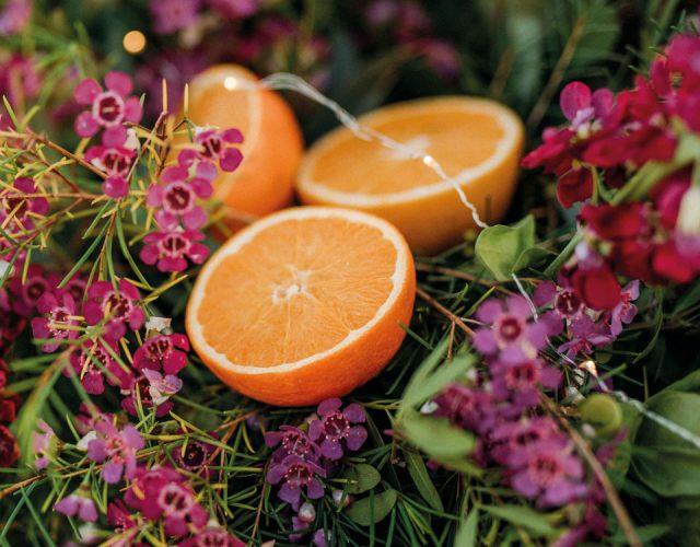 Calas-floristas-bodas-eventos-4