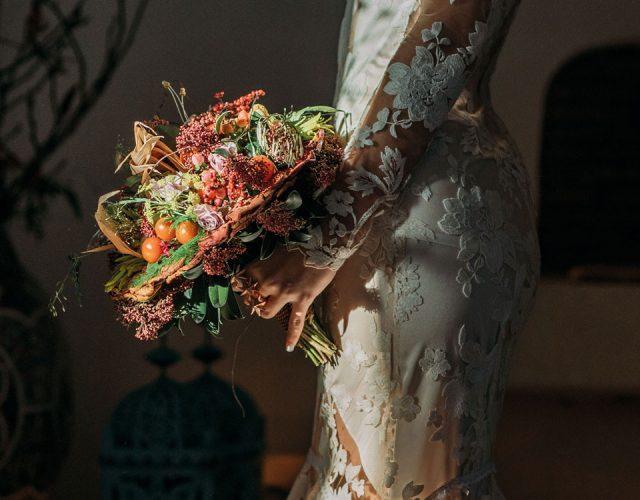 Calas-floristas-bodas-eventos-5