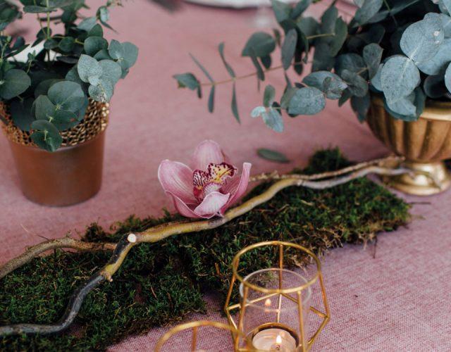 Calas-floristas-bodas-eventos-6
