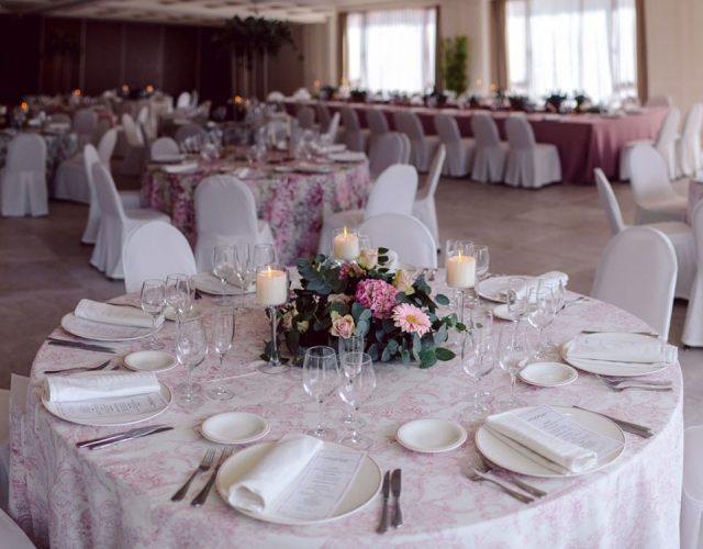 Calas-floristas-bodas-eventos
