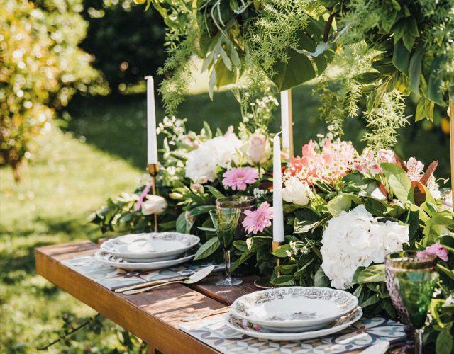 Calas-floristas-bodas-eventos-7